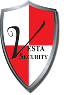Vesta Security