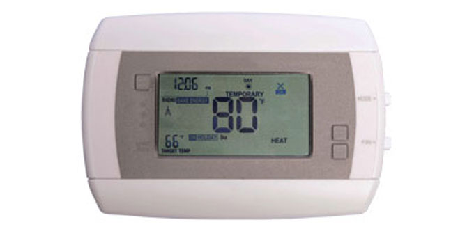 Z-Wave-Remote-Thermostat