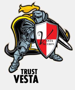 vestaWithoutSeal
