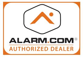 logo-alarm