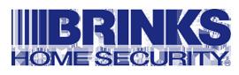 logo-brinks-2
